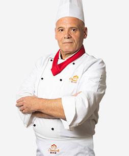 Danielis Maurizio